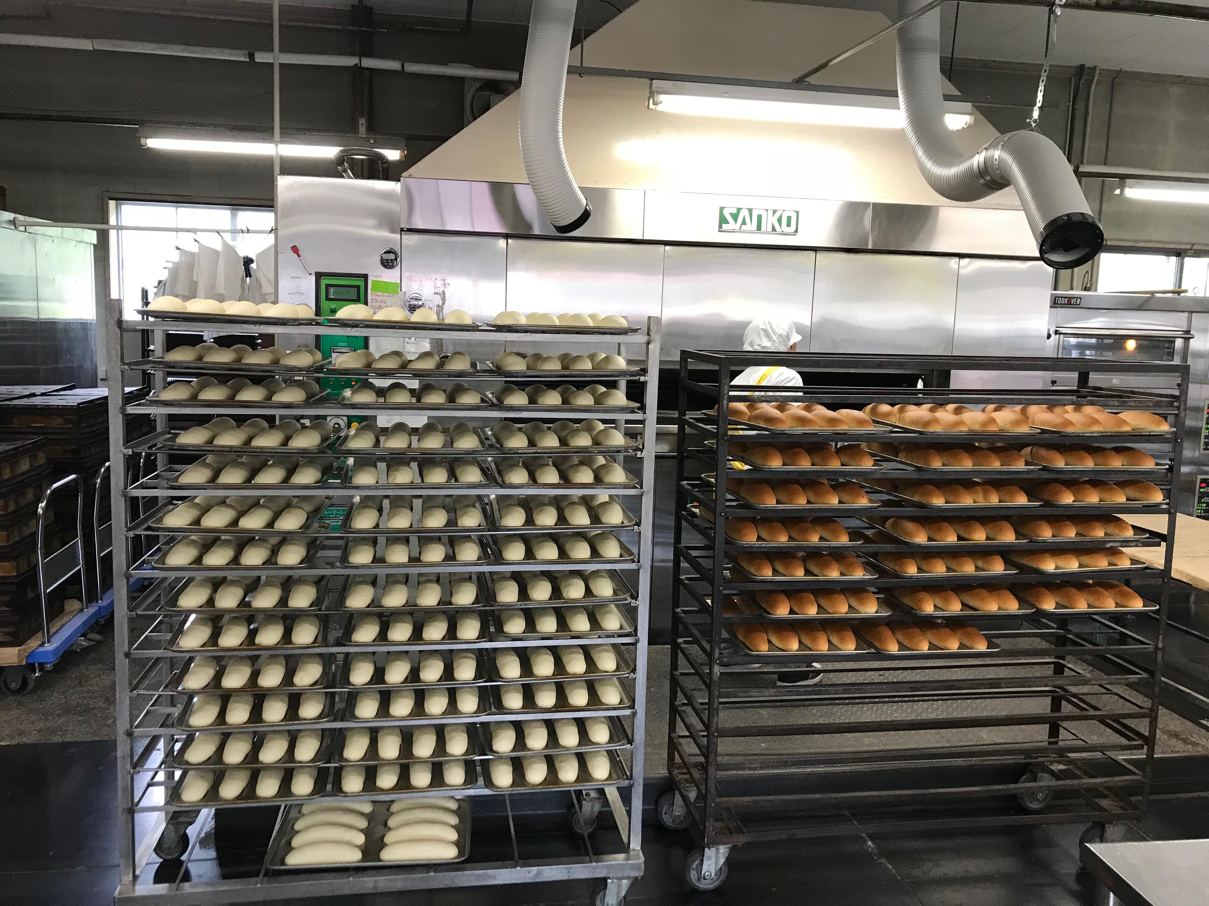 24日(日)つるやパン工場にて佐合井マリ子さんライブ!